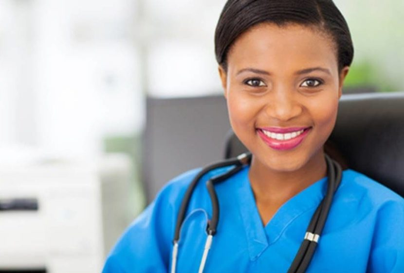 Internationally Educated Health Professional- Alpha Consultants