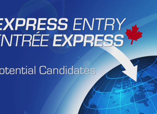 Express Entry Changes Coming June 2017