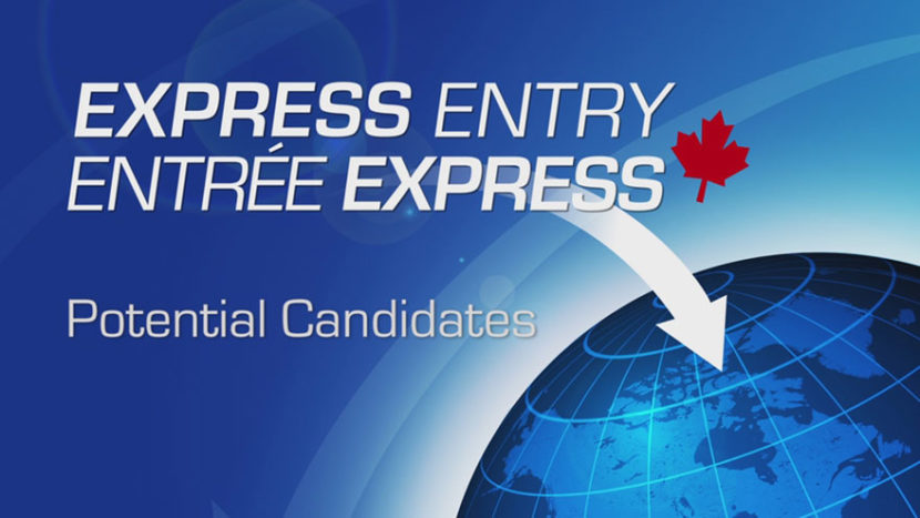 August 2 Express Entry Draw Invites 3,264 Candidates With a Minimum 441 Score