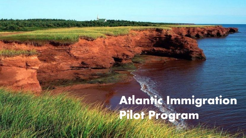 Increased Immigration-Atlantic Canada