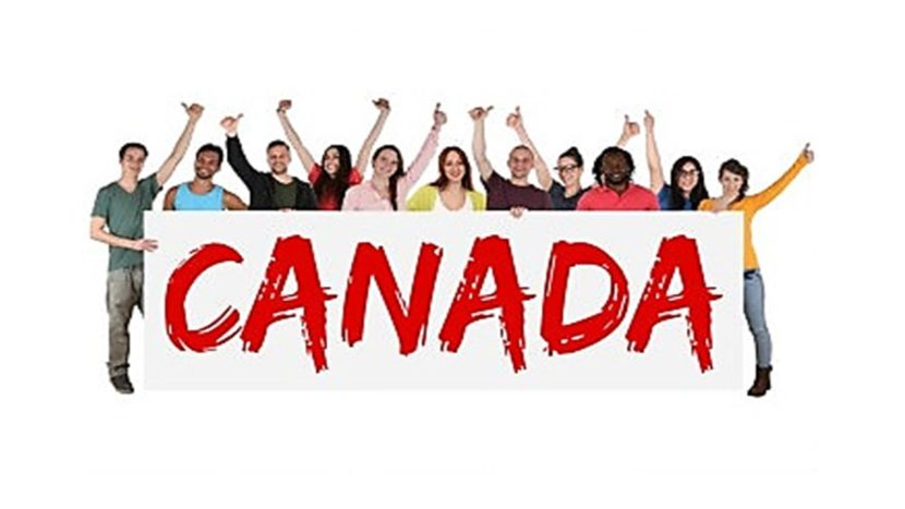 Canada Announces Ten Million Scholarship Program