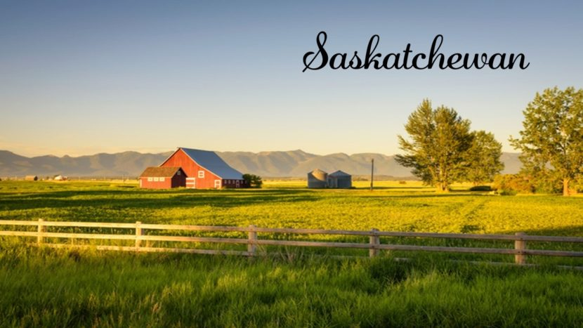 Saskatchewan releases Entrepreneur Expression of Interest draws schedule