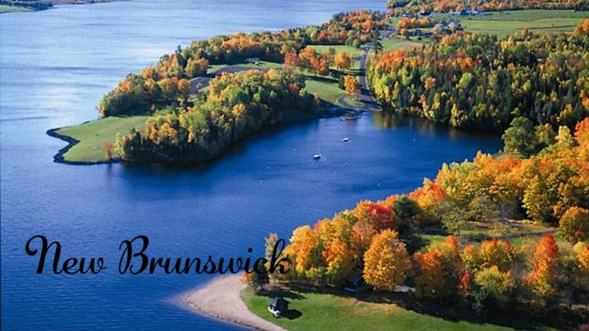 New Brunswick adds 9 occupations Express Entry