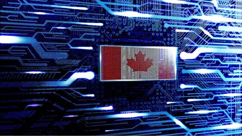 Highly skilled job seekers from India turning to Canada over U.S