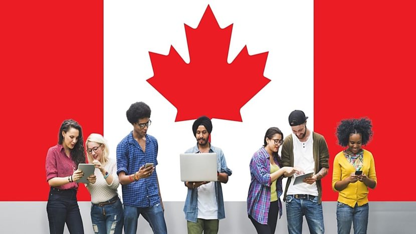 Students from India now outnumber those from China at Canadian schools